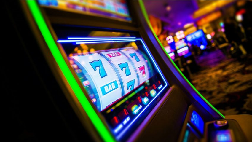 Ridiculously Easy Ways To enhance Your Online Gambling