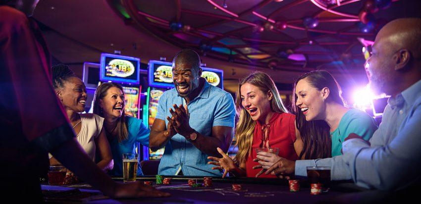 Who Else Needs To Study Gambling
