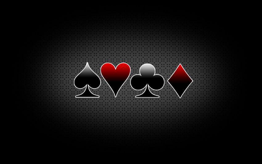Online Casino Adventures